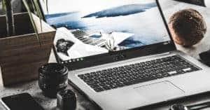 Coursera Photography Courses