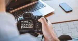 Lynda Photography Courses