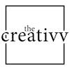 The Creativv